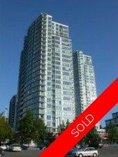 False Creek Apartment for sale:  2 bedroom 730 sq.ft.